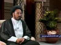 جایگاه مشورت در قرآن، استاد موسوی، نورالهدی ۷۴
